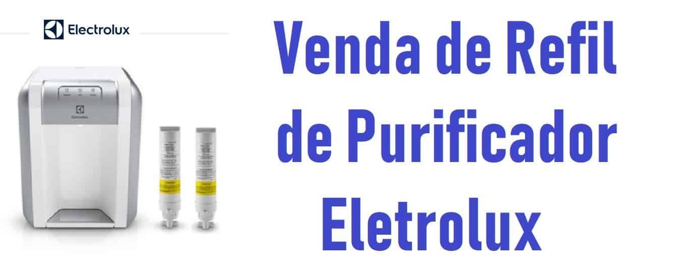 Refil de Purificador Eletrolux no Tatuapé PREÇO, Filtro de de Purificador Eletrolux Tatuapé ORÇAMENTO, Refil/Filtro de Purificador Eletrolux Tatuapé, Onde comprar Refil de Purificador Eletrolux no Tatuapé, Comprar Refil de Purificador Eletrolux no Tatuapé, Loja da Eletrolux no Tatuapé, Comprar Filtro de Purificador Eletrolux Tatuapé, Refil de Purificador Eletrolux Anália Franco, Refil de Purificador Eletrolux Vila Gomes Cardim, Refil de Purificador Eletrolux perto de mim Tatuapé, Quanto custa Refil de Purificador Eletrolux no Tatuapé, Qual o preço do Refil de Purificador Eletrolux no Tatuapé, Quanto custa Filtro de de Purificador Eletrolux Tatuapé, Preço de Filtro de de Purificador Eletrolux Tatuapé Zona Leste de SP